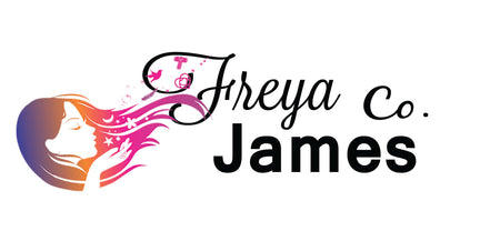Freya James Co.