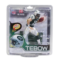 McFarlane Sportspicks NFL Series 30 Tim Tebow Figurine