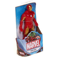 Marvel Avengers Iron-Man Figurine