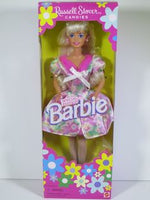 Barbie Doll Russell Stover Candies Special Edition