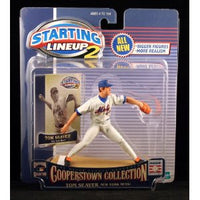 Starting Lineup 2 Cooperstown Tom Seaver