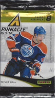 2011-12 Panini Pinnacle