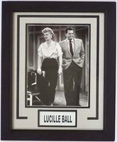 11x14 Deluxe Frame - Lucille Ball
