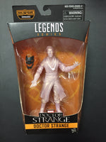 Marvel Legends Series Astral Doctor Strange Figurine