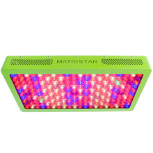 Load image into Gallery viewer, EXPLORER Series E1-M - MATRISTAR LED Lights for Indoor Grow Plants Full Spectrum