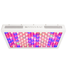 Load image into Gallery viewer, EXPLORER Series E1-W - MATRISTAR LED Lights for Indoor Grow Plants Full Spectrum