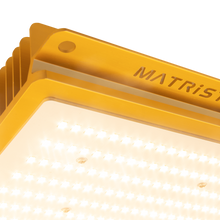 Load image into Gallery viewer, SMART Series S2 - MATRISTAR LED Lights for Indoor Grow Plants Full Spectrum
