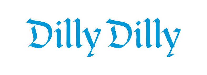 Dilly Dilly Ep Bud Store