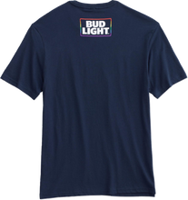 Bud Light Pride T- Shirt