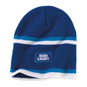 Bud Light Beanie
