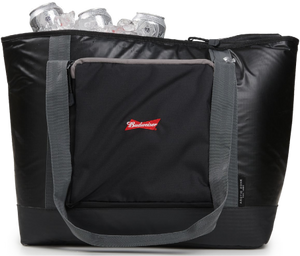 Budweiser Cooler Tote