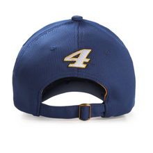 Busch Racing Cap