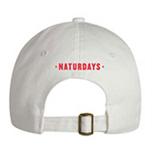Naturdays Cap