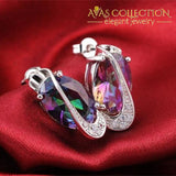 3 Pcs Jewelry Gift Set Rings