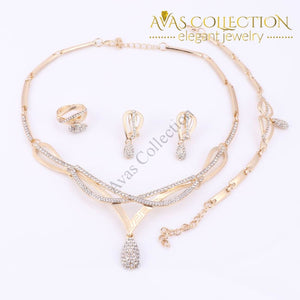 Fine Jewelry Set Sets