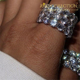 Beautiful Band - Avas Collection