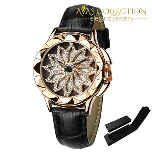 Fancy Watch Womens Watches