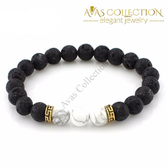 Charm Bracelet/ Avas Collection Bracelet Bracelets