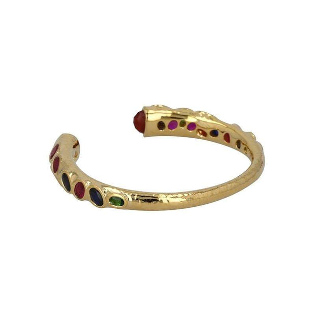Adore Adorn Bracelet The Mother Open Bangle