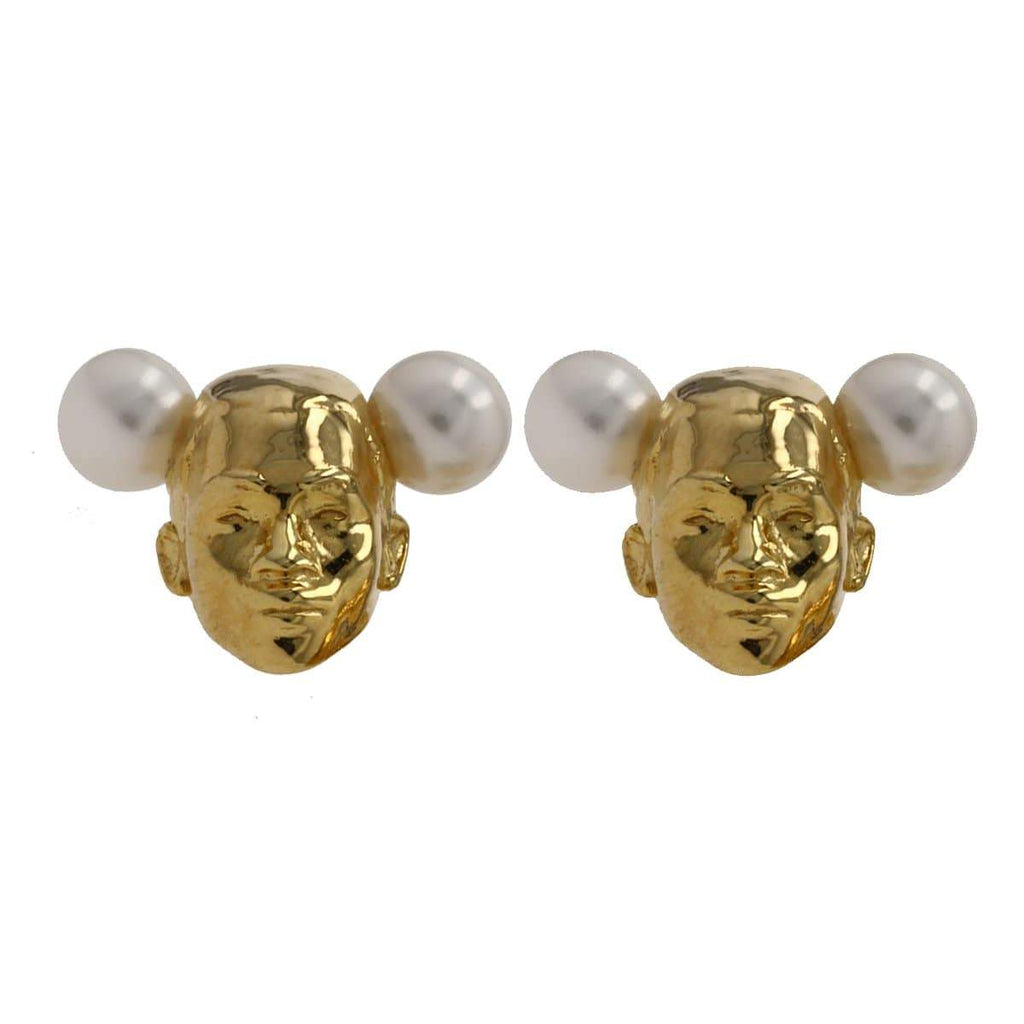 https://cdn.shopify.com/s/files/1/2525/7200/files/TWIN_STUD_EARRINGS_GOLD_PEARL.mp4?360=true