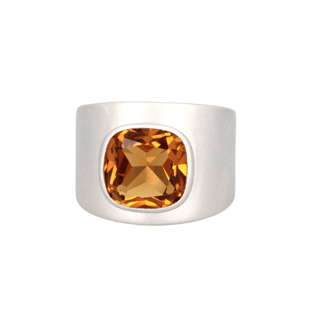 Options: Citrine