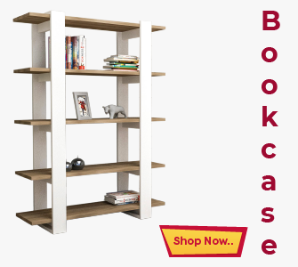 TV stand, bookcase, bookshelf, computer desk, shelf, wall shelf, decor, nightstand, entertainment center, sofa, sideboard, coffee table, side table, dresuar, bergere, chair, towel, area rug, corner sofa, convertible sofa, pillow, media console, TV unit
