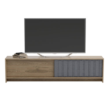 "New York City 70"" TV Stand & Media Console - Decorotika"
