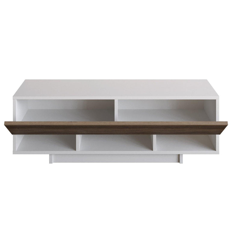 "Celestia 47"" TV Stand and Media Console - Decorotika"