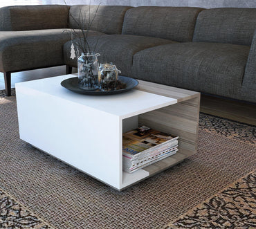 Surprise Coffee Table - Decorotika