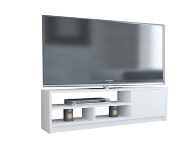 Witto 47'' Wide TV Stand - Decorotika