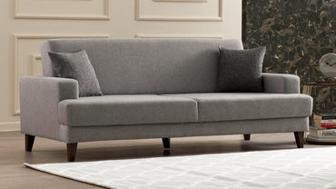 Kana Sofa Bed - Decorotika