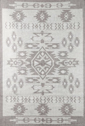 Anatolia 100% Turkish Cotton Washable Area Rug - Decorotika