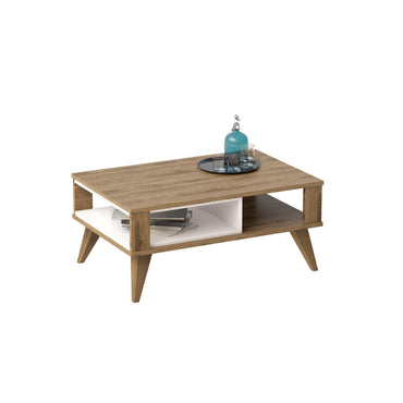 "Ionis 35"" Modern Accent Coffee Table - Decorotika"