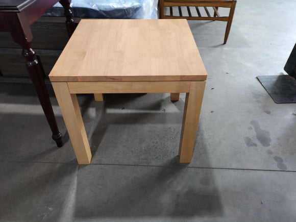 (New) Small coffee tables