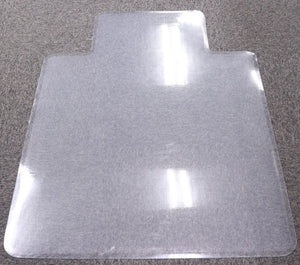 Chair Mat 1200x900 Dimbled 10K0