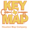 Houston Map Company