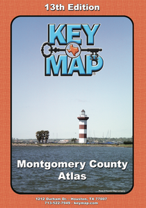 Montgomery County - Advanced Printing