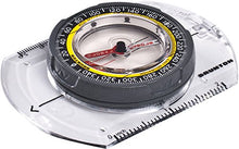 BRUNTON TruArc 3 Compass - Houston Map Company