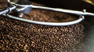 What is Coffee Degassing?