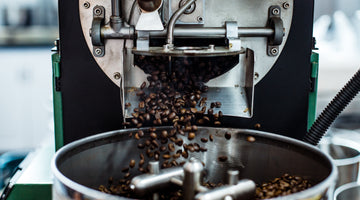 Tentera Coffee: Indonesian Coffee with a Mission
