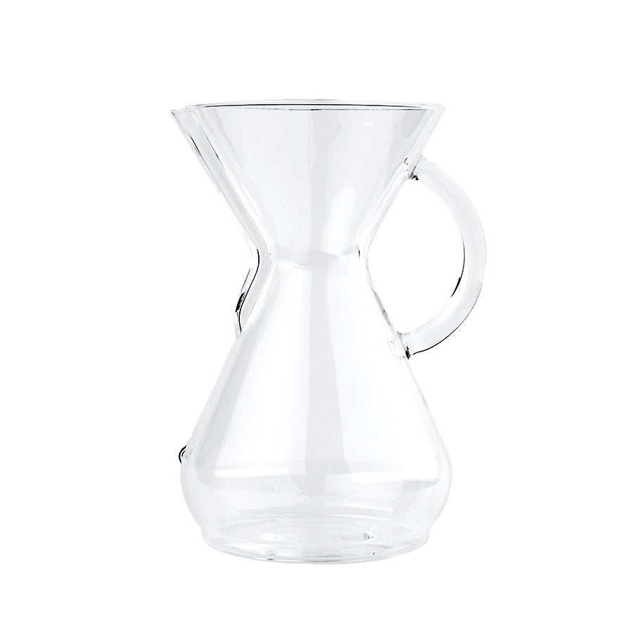 Chemex Glass (8 Cups)