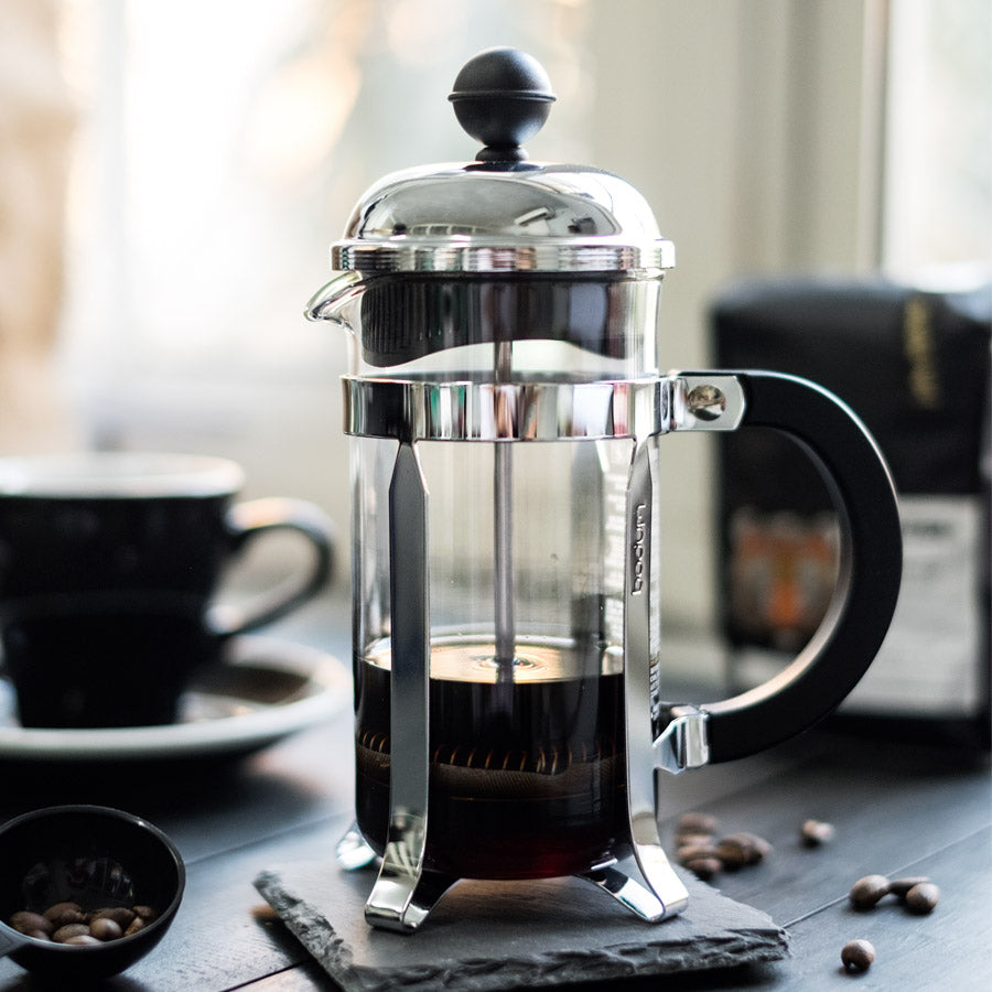 Bodum French Press (3 Cups)