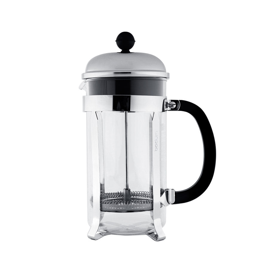 Bodum French Press (8 Cups)