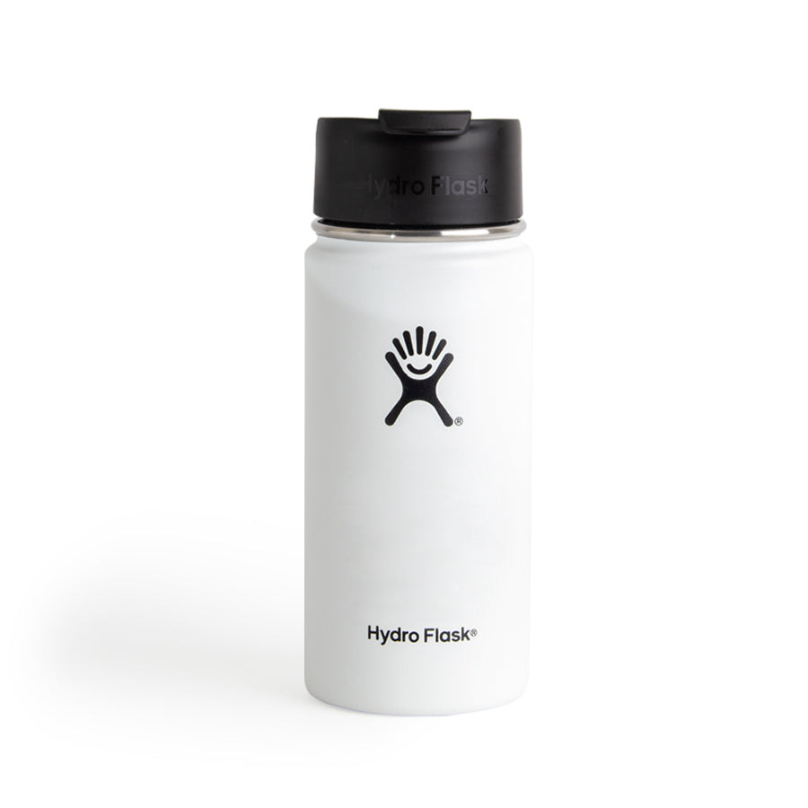 16oz Hydro Flask
