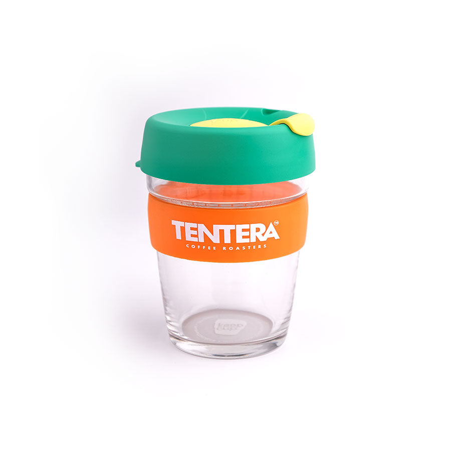 12oz KeepCup
