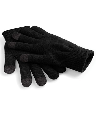 TOUCH SCREEN SMART GLOVES - WINTER WARMERS