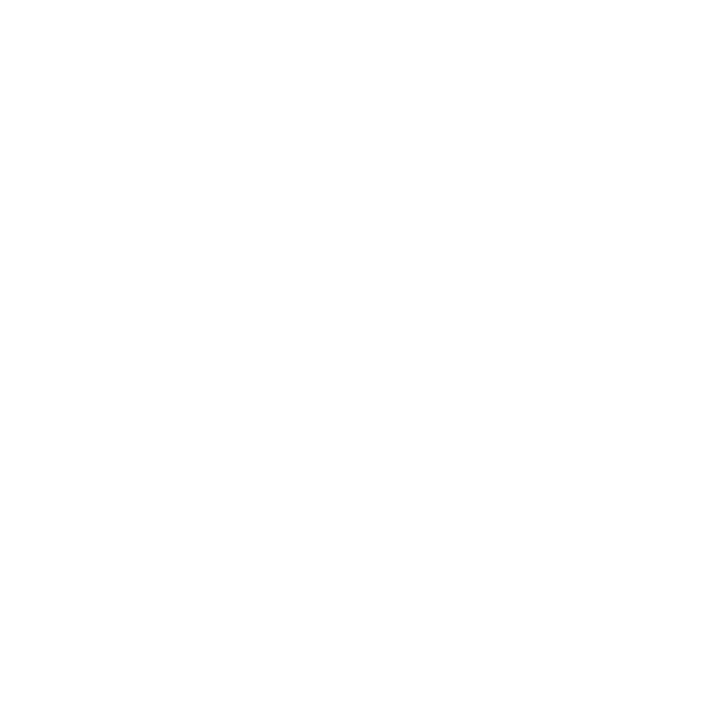 Kindred Store