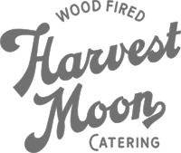 Harvest Moon Catering
