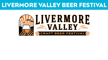 Livermore Valley Craft Beer Festival