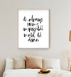 motivational-quote-printable